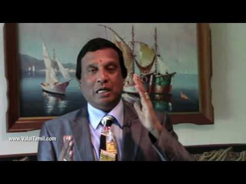 Difference between Allopathy and Homeopathy