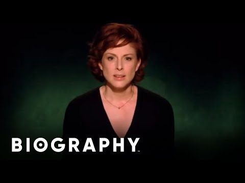 Celebrity Ghost Stories: Diane Neal  A Cannibal's Grave  Biography