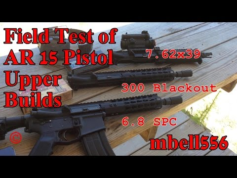 300 aac vs cinder block test doovi - Aac blocks vs clay bricks ...