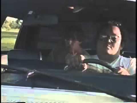 Slacker - Richard Linklater - 1991 - Scena1 (Sub-ITA)