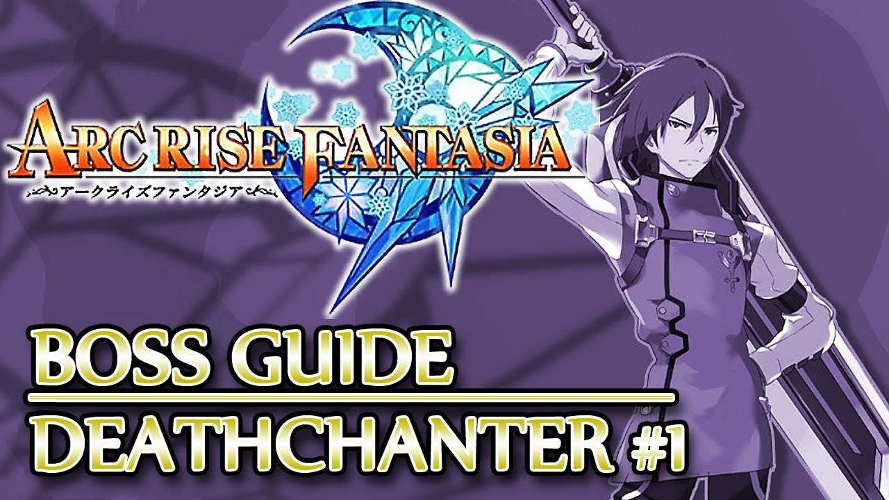 arc rise fantasia casino guide