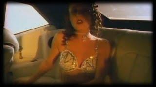 Maxx - Get Away (Oliver Twist Hands Up Remix) Videomix