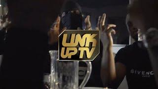 Hope Dealers - Matching Skengs [Music Video] Link Up TV