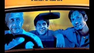 Barah Aana (बारह आना) Trailer (2009)