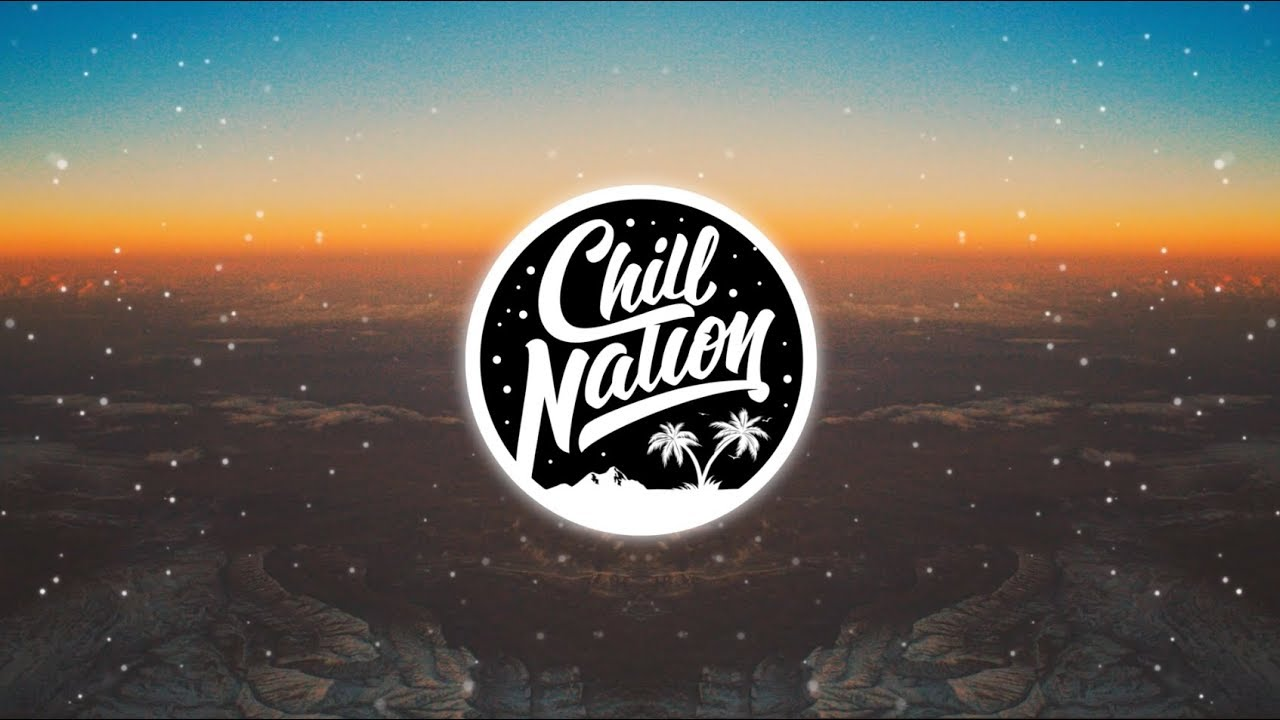 wiz-khalifa-see-you-again-ft-charlie-puth-klymvx-hitimpulse-remix-chill-nation