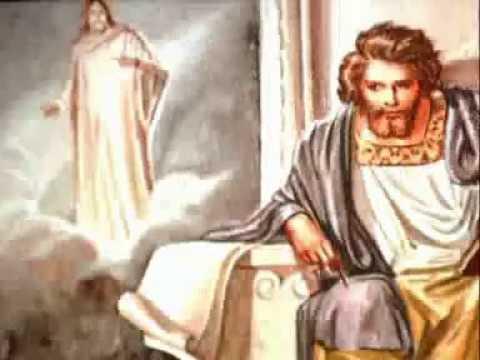Biblia - Evanghelia - Noul Testament - pe ințelesul tuturor