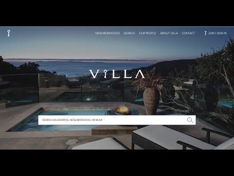 The Best Custom IDX & Real Estate Websites