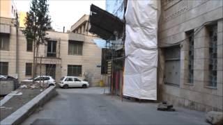 Iran Tehran Aban 1394