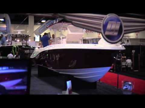 Deep Impact & Boats Direct USA Ft. Lauderdale International Boat Show - New & Used Boats
