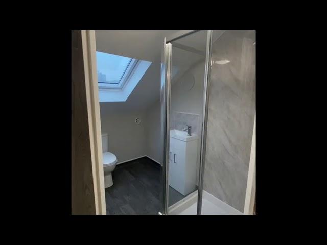 Extra Large Loft Room! Main Photo