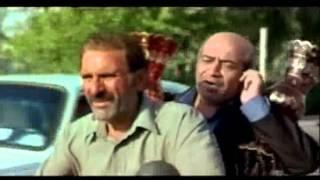 Sərçələrin nəğməsi (İran filmi)