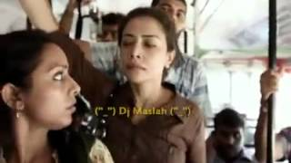 Salman sex