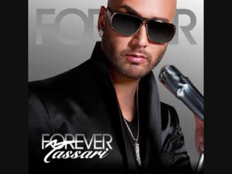 YouTube - Forever Came Too Soon- Massari.flv