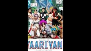 Download Yaariyan 2014 Hindi Movies