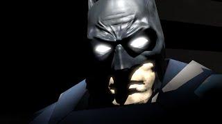 Batman Vs Superman Official Trailer 3 [SFM Animation]