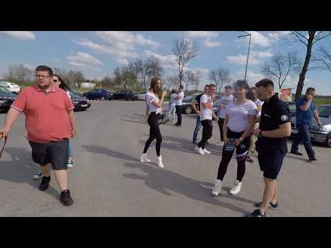 BMW Mazowsze Pauza 2018