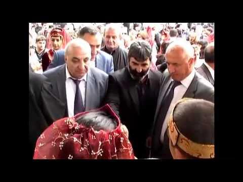 Krasnodar Labinsk mshakuyti kentron News. armeniatv.com