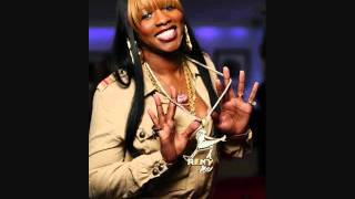 Rare Remy Ma Freestyle on Hot 97