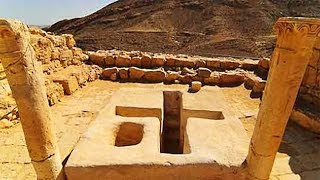 Раритеты обнаруженные в самых необычных местах. Удивительные находки археологов