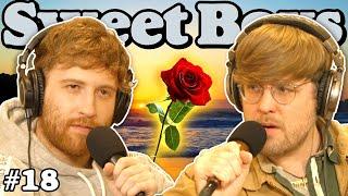 Falling in love is weird | SWEET BOYS #18