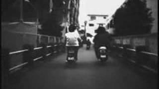 サニーデイ・サービス - サマー・ソルジャー
