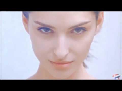 Zacarias Ferreyra - Me Sobran Las Palabras (Video y Letra)