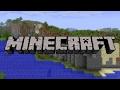 Minecraft we bouwen een wereld deel 1