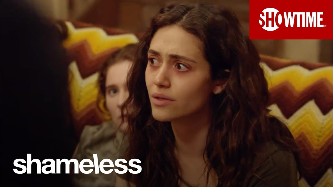 Download '100 Days He Was Sober' Ep. 11 Official Clip | Shameless | Season 9
