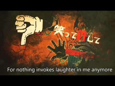 【GUMI】To Thousands of Terrorism【Original PV】
