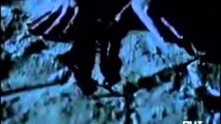 Madonna   Frozen subtitrare romana   Video   Trilulilu