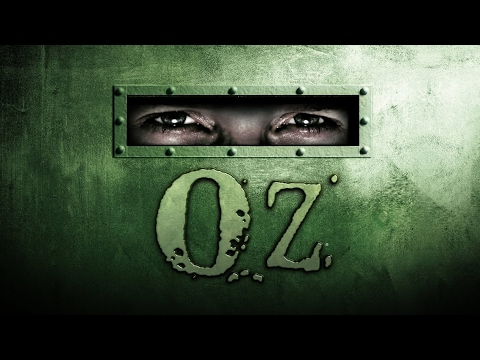 "Creator Tom Fontana interview on ""Oz"" (HBO) (1997)"