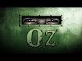 Creator Tom Fontana Interview On Oz HBO 1997 mp3