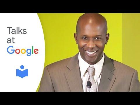 "Damon Tweedy: ""Black Man in a White Coat"" | Talks at Google"