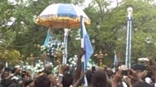Maruda Madu Rajiniyane (Sinhala Hymn)