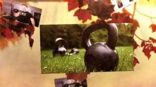 Kettlebell Boot Camp Workouts Review-all Hype Or Does It Work?
