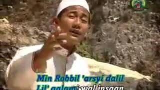[5.74 MB] Langitan Rahman Ya Rahman