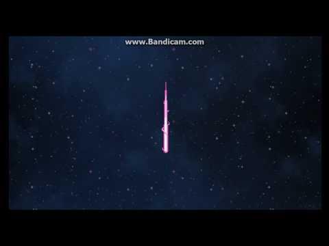 Starbaund #4
