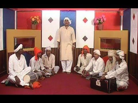 Gaddar Baap Urf Taruni Sen Ki Kahaani - Om Prakash Singh Yadav Birha Latest 2012 thumbnail