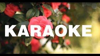 ატმის ყვავილივით კარაოკე - Atmis yvavilivit Karaoke