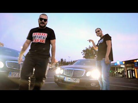 Bibanu MixXL - Made In Cartier feat. Byga (C.I.A.), Alessia & DJ Lexi   Videoclip Oficial