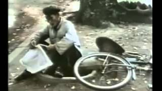 Loin du Vietnam Far from Vietnam 1967   Trailer
