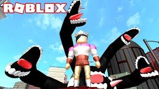 NUEVO KAGUNE NOROK1!!! 😈 Roblox Ro-Ghoul