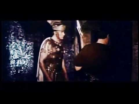Constantine and the Cross (1962) - sharper image