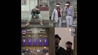 2019 Underground Hip Hop | Best Of The Best, Vol. 1 feat. Benny The Butcher, Pete Rock, DJ Premier