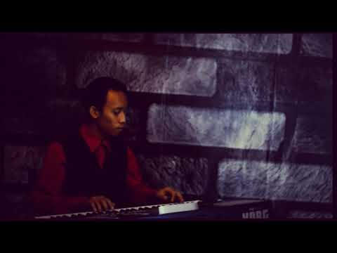 Lyla   Detik Terakhir Cover piano By Ilham Nurul Rahman