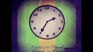 Fadeical-Power - On My Own (Prod. MKSB)