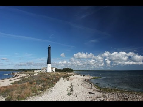 Saaremaa island, Estonia 2