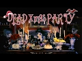 Download the Raid.「DEAD Xmas PARTY」MV FULL MP3 song and Music Video