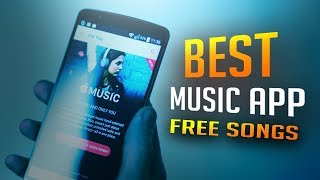 how-to-download-songs-for-free-on-android-ios-any-mp3-songs-free-download