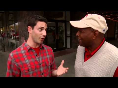 Tailgate 48: Archie Griffin